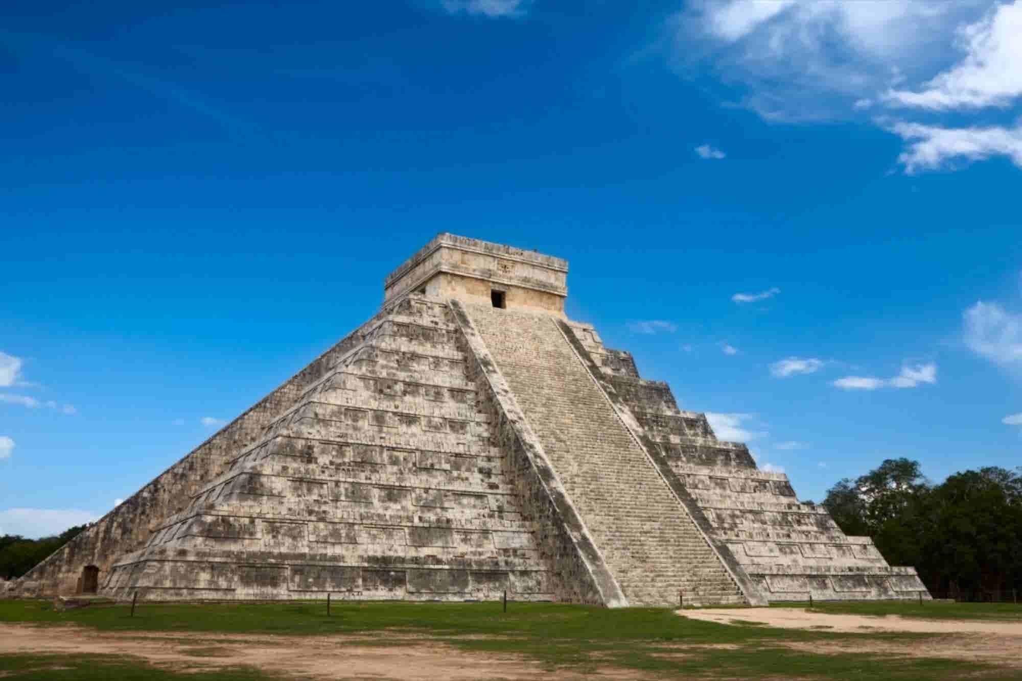 Emprender en Yucatán y Campeche