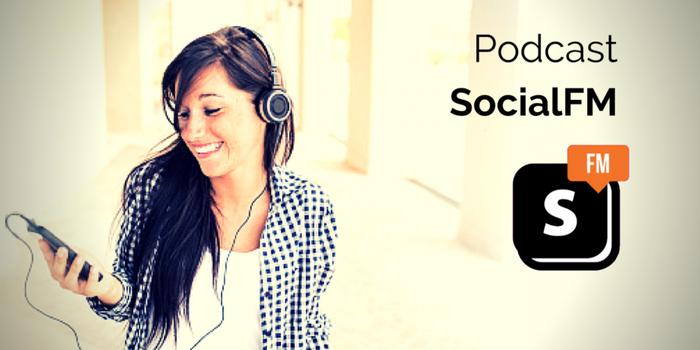 Social.FM Podcast: las noticias de la semana