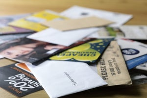 Direct Mail Breaks Outdated Marketing Assumptions