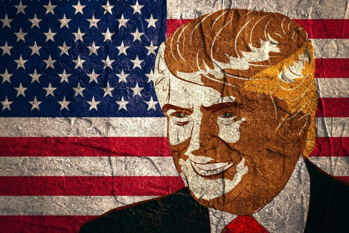 How to Include Politics in Your Marketing Without Turning Anyone Off