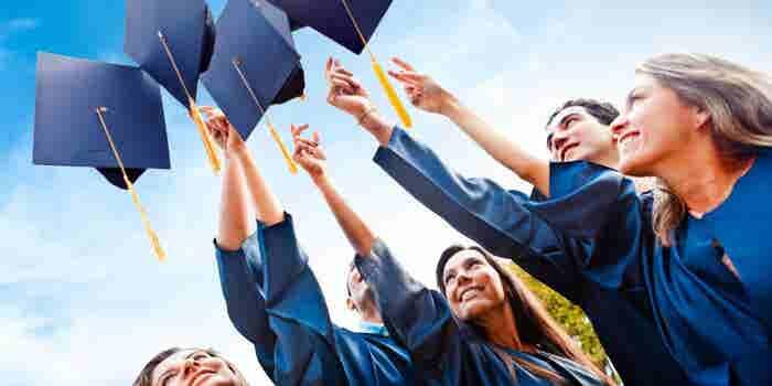 Estudiar en el extranjero, ¿misión imposible?