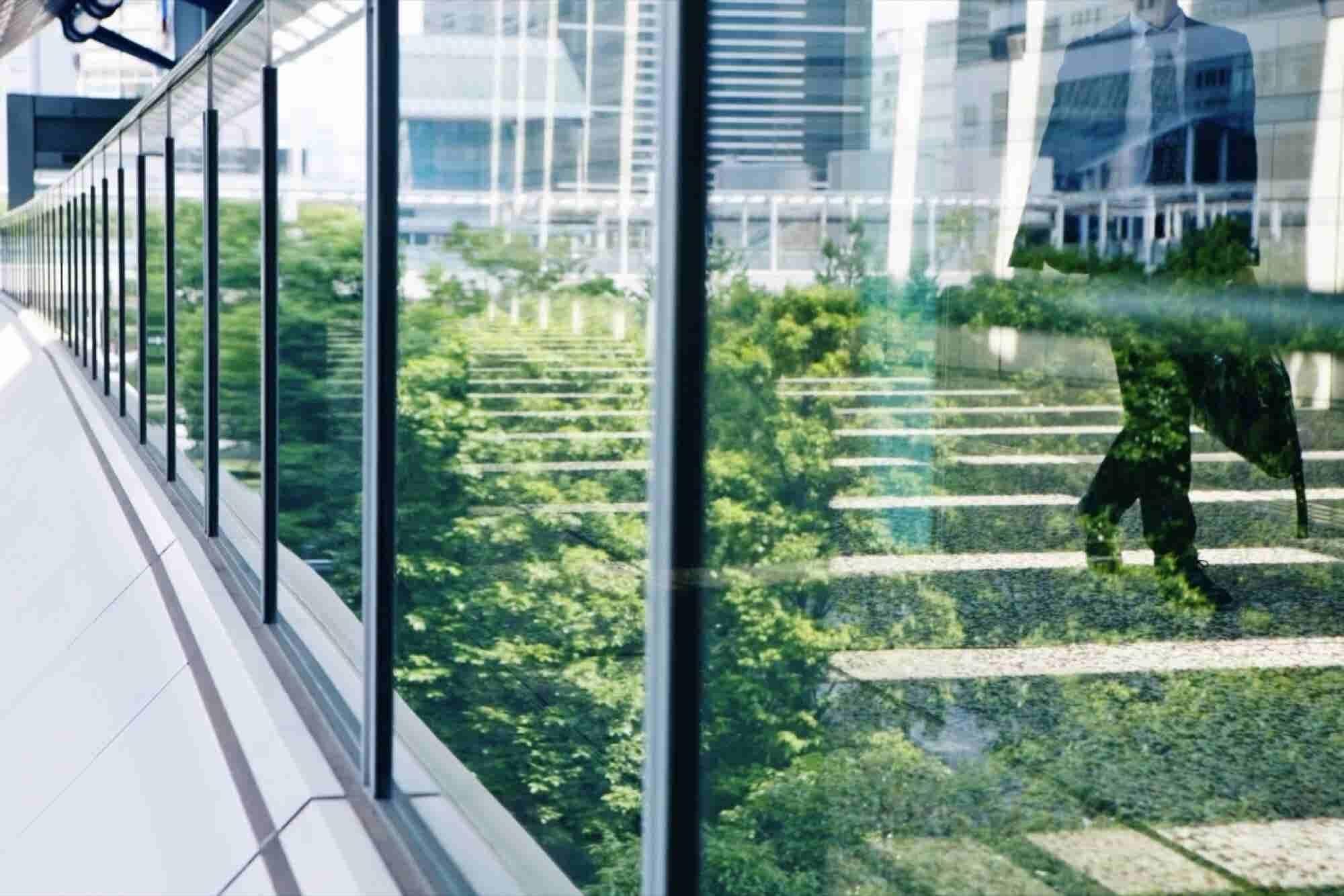 4 Ways Entrepreneurs Can Practice 'Conscious Capitalism'