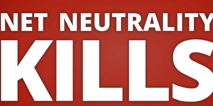 #NetNeutrality is in Trouble Again: Here's What We Again need to do RIGHT NOW