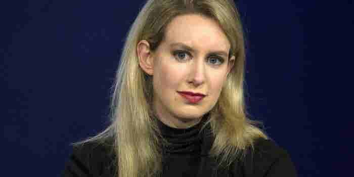 Theranos Voids Two Years of Test Results