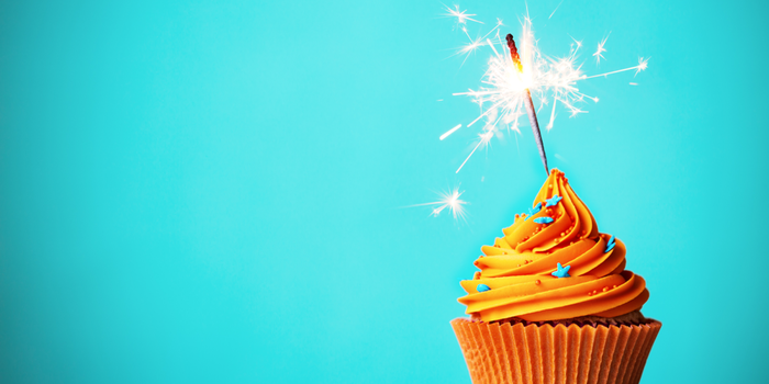 ¿Sabes qué día es tan especial para tus finanzas como tu cumpleaños?