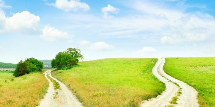 2 vías rápidas hacia la productividad laboral