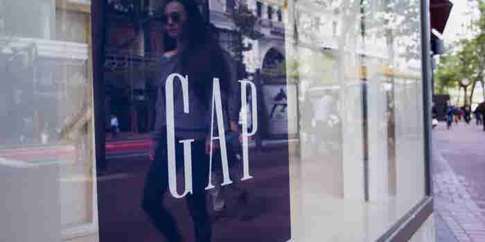 Gap to Close 75 Old Navy, Banana Republic Stores Outside North America