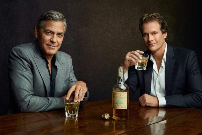 7 Salty Business Secrets From Celebrity Entrepreneur and Tequila Titan Rande Gerber