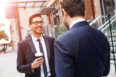 9 Phrases Smart People Never Use In Conversation