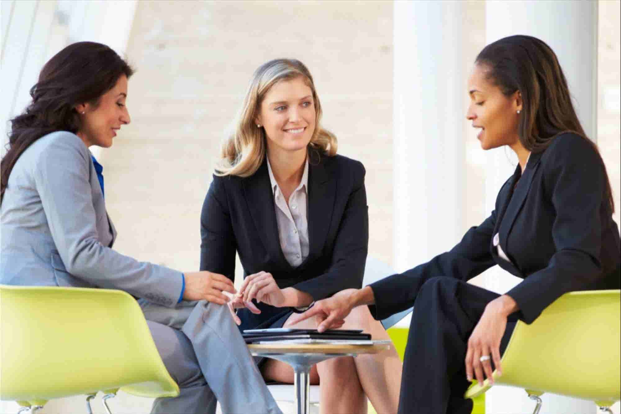 How Businesses Need to Change Their Leadership Style in a Tumultuous W...