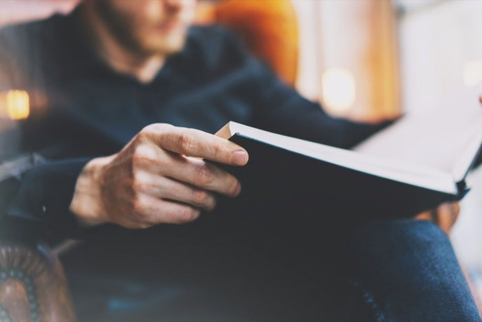 15 Books Every Content Marketer Should Read This Year