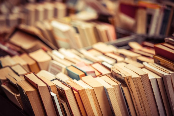 10 Best Books For Entrepreneurs To Read In 2018