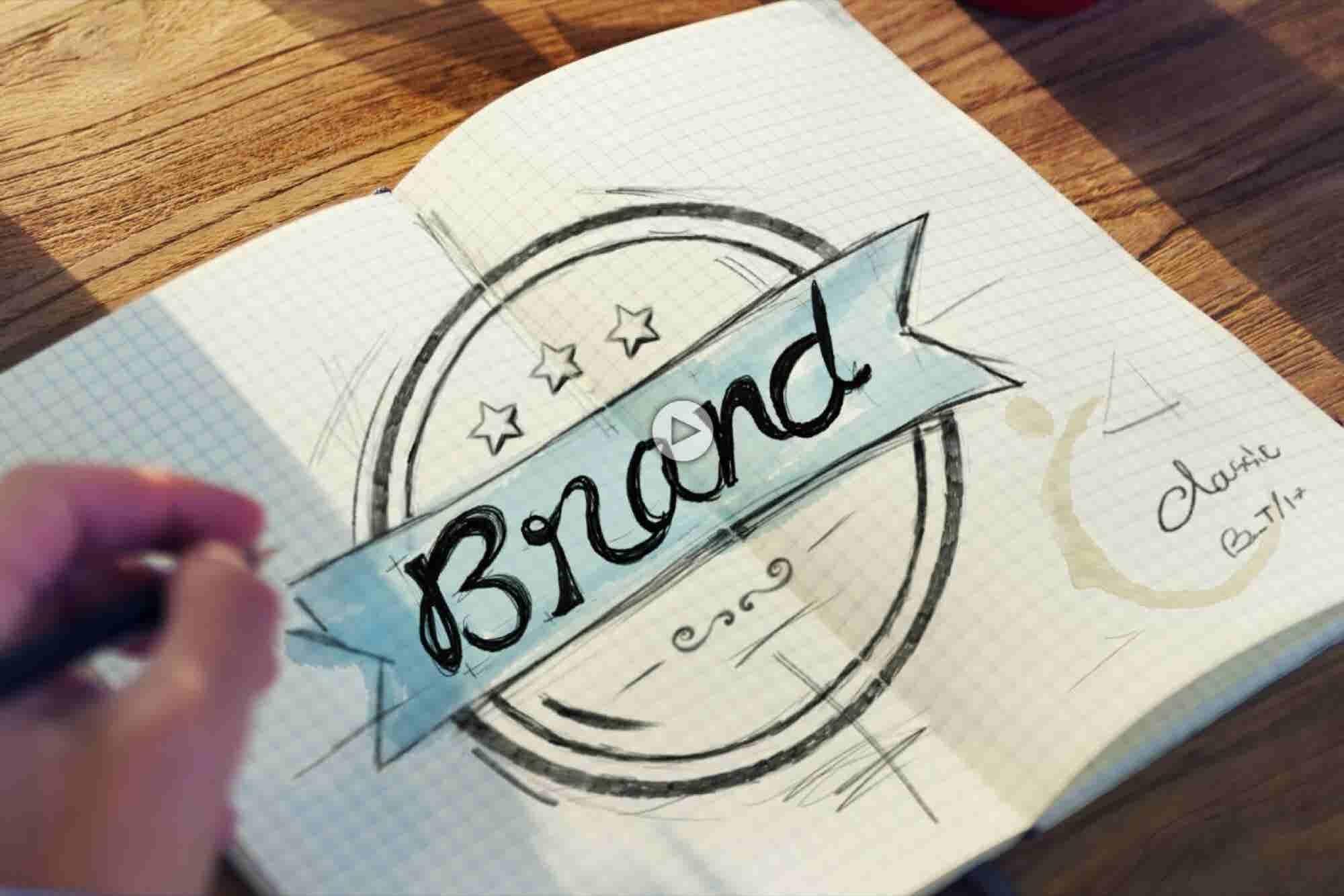 Video: 7 tips para nombrar tu marca