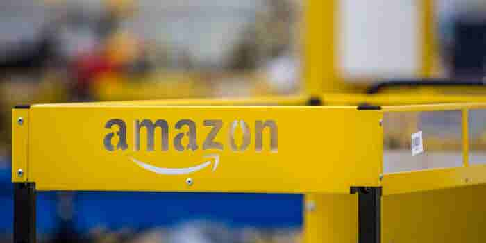 Amazon Won't Refund You If Items Drop in Price Anymore -- Start Up Your Day Roundup