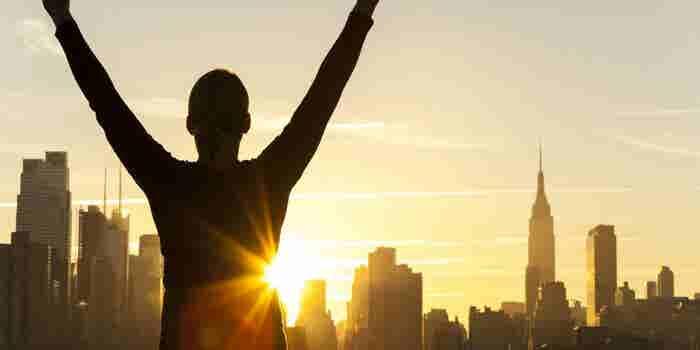 10 consejos para ser exitoso