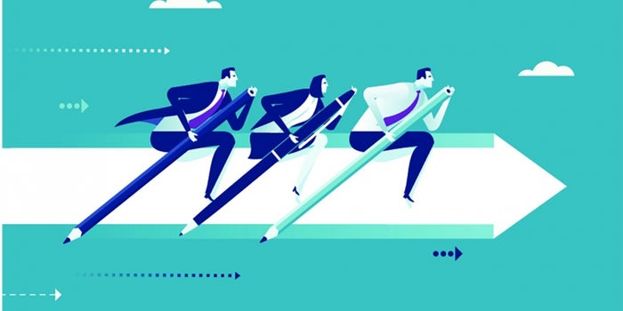 10 CEOs Share Their Best Tips For Effective Workplace Leadership