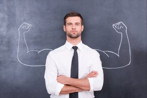 Know Your Strengths To Get Ahead As An Entrepreneur