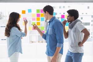 Improve on Your Communication Channel For Good Customer Experience
