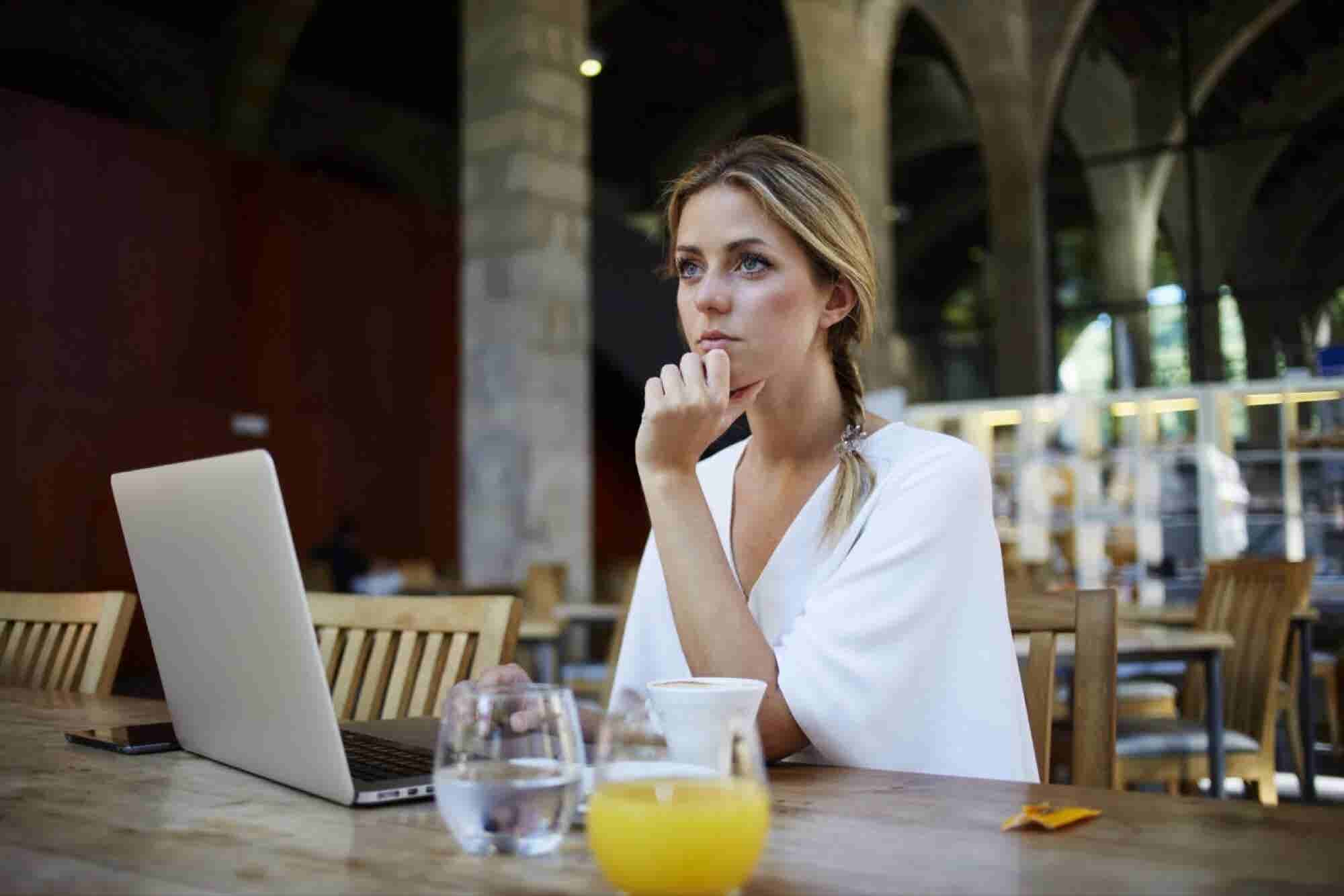 Five Reasons Why the Future of Work Lies in Freelancing
