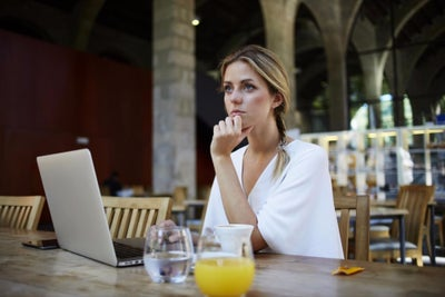 The Weird Factor That Makes People More Likely to Make Bad Financial D...