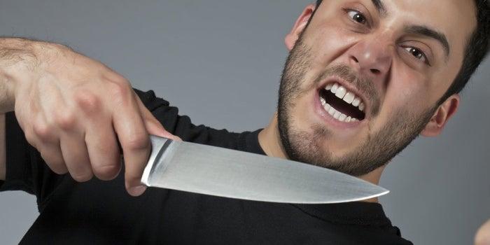 Los 10 asesinos de la motivación laboral