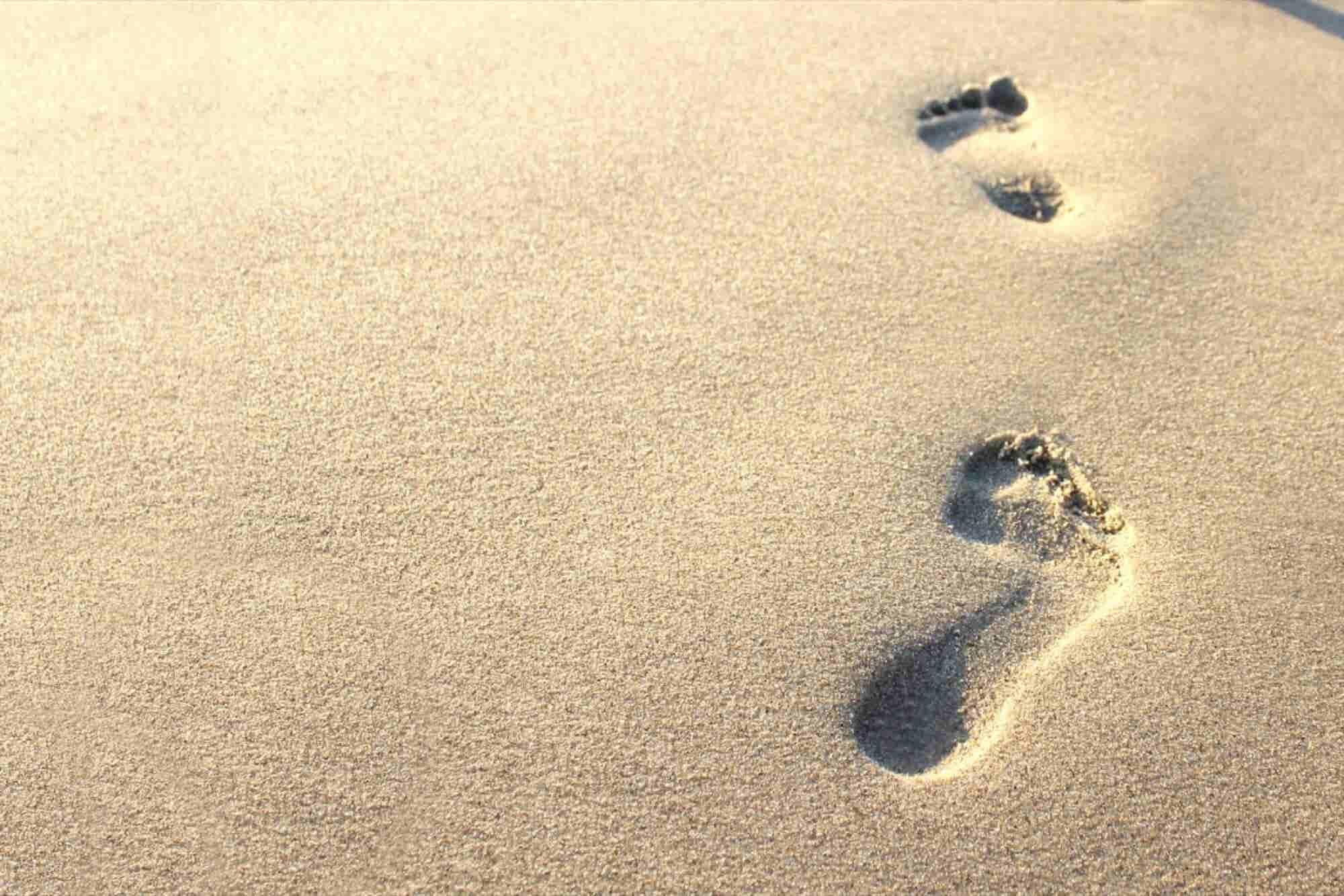Los primeros pasos en tu negocio online