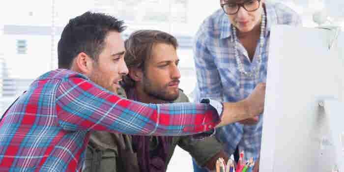 Mantén motivado a tu equipo de trabajo con estas 5 estrategias