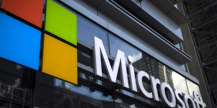 Microsoft and Facebook Partner to Build Transatlantic Subsea Cable
