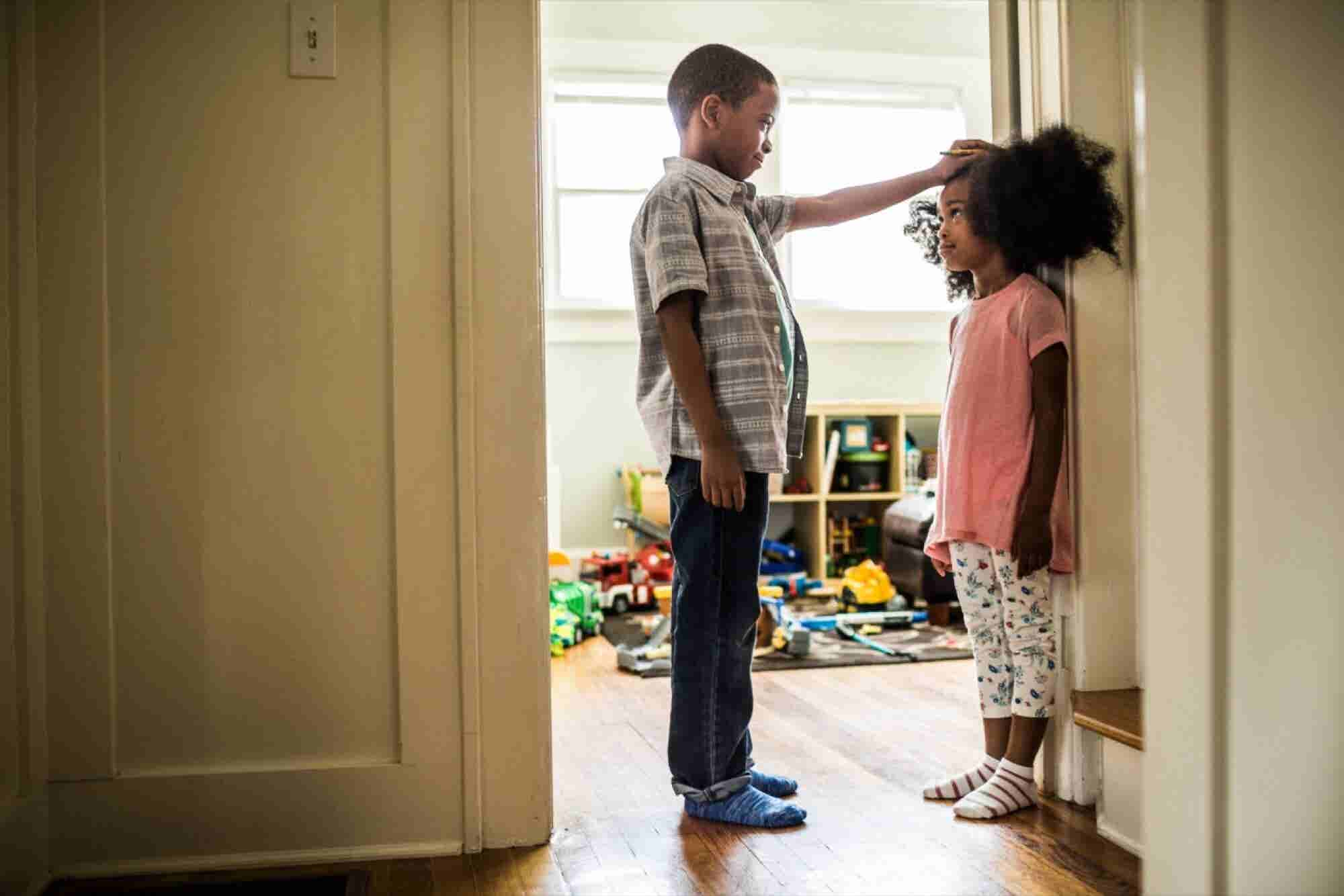 Do Older or Younger Siblings Make Better Entrepreneurs?