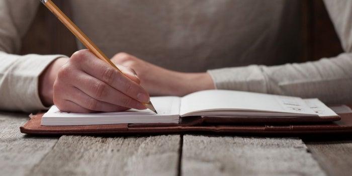 Cómo despejar tiempo en tu agenda