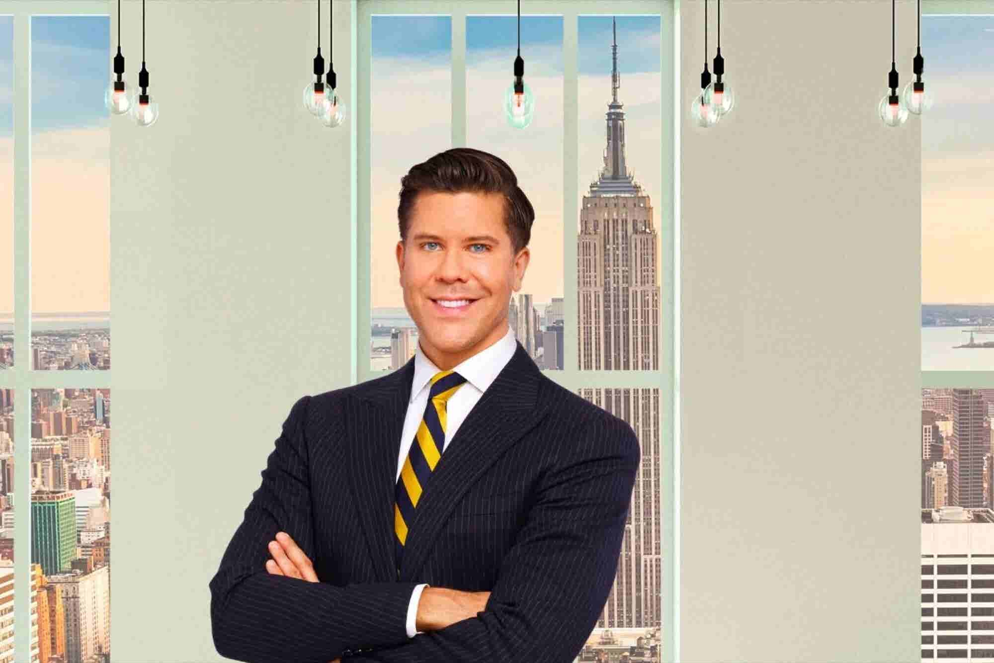 4 Ways This Millionaire Tames Difficult Clients