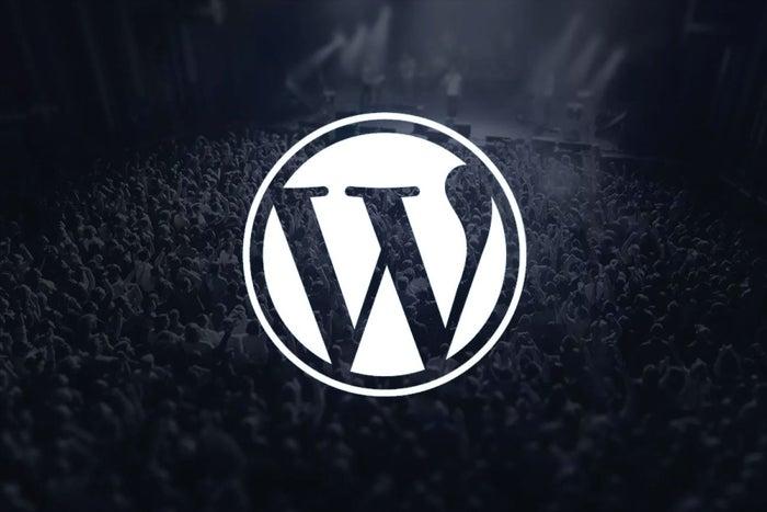 20 Crucial WordPress Plugins