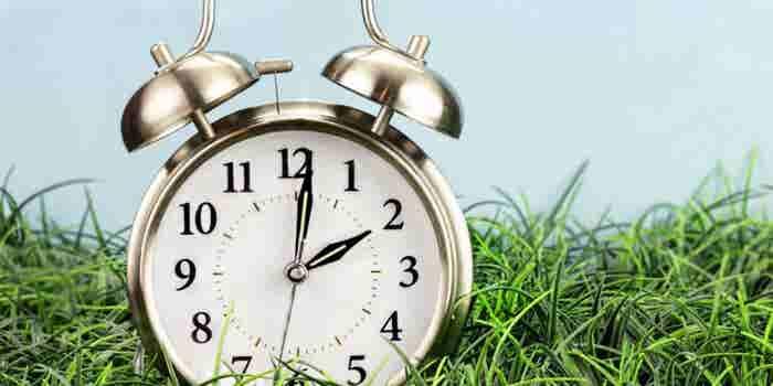 ¡Es viernes! 6 razones para salir temprano de la oficina