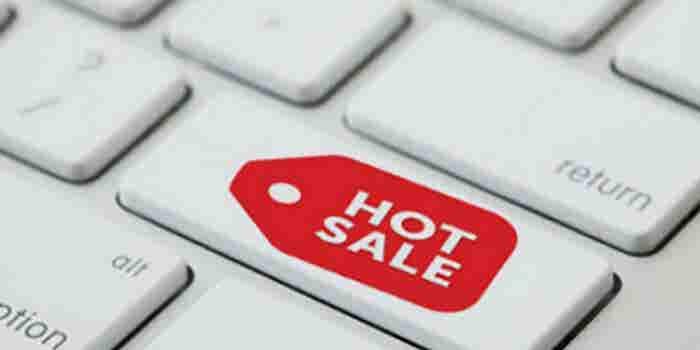6 tips para comprar en el Hot Sale