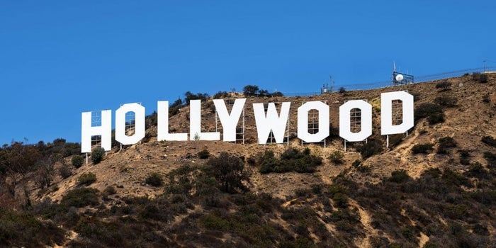 How To Make Entry Into Film Business