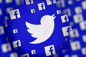 Facebook, Twitter, YouTube, Microsoft Back EU Hate Speech Rules