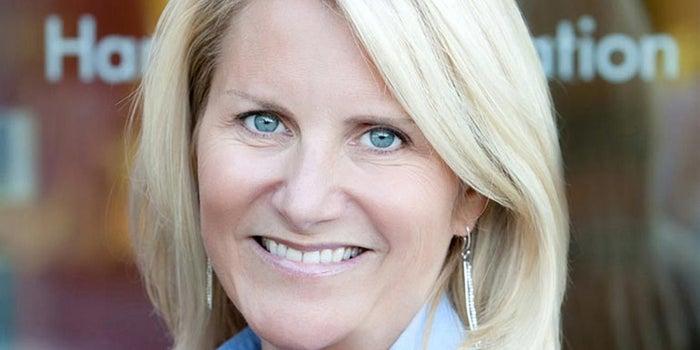 Have a Burning Business Question? Ask Our Entrepreneur Expert: Jodi Goldstein.