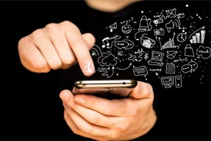 There's An App For That: Seven Apps Entrepreneurs Should Make Use Of