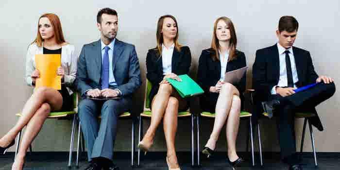Guía para novatos al hacer entrevistas de trabajo