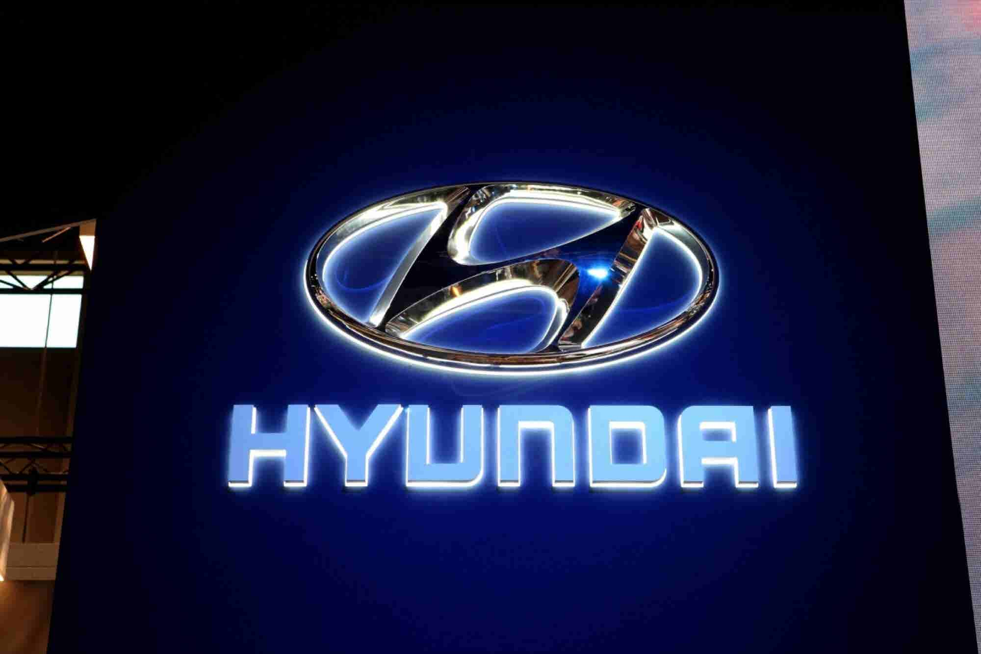 Hyundai Motor to Launch 200-Mile Electric Vehicle in 2018