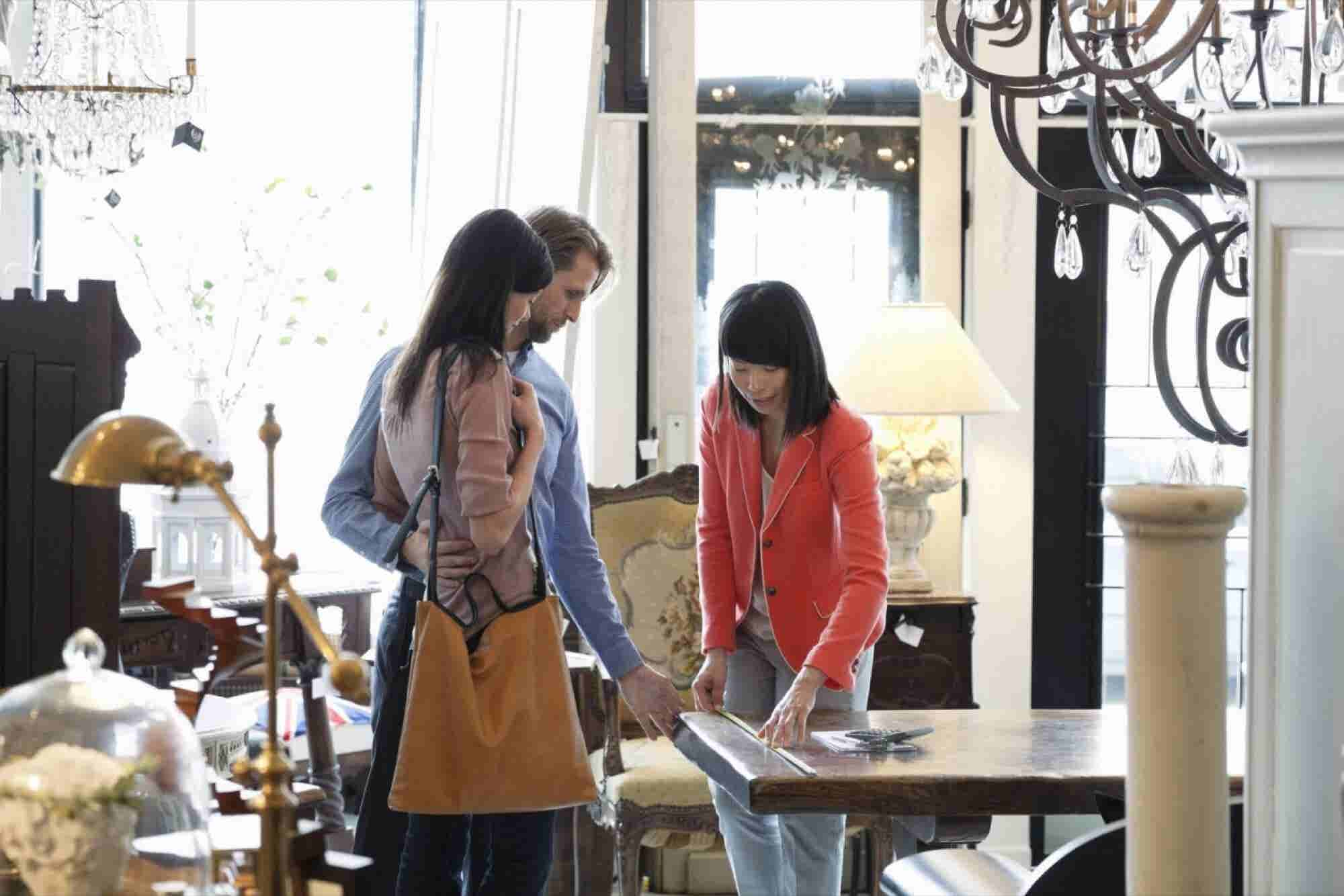 4 Steps to Maximizing Customer Referrals