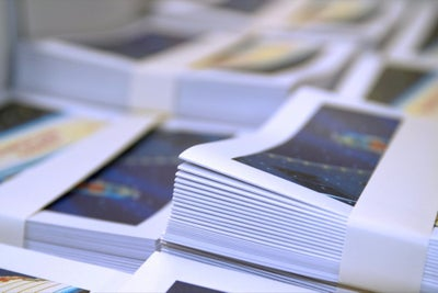 Make Your Next Direct Mail Campaign Stand Out