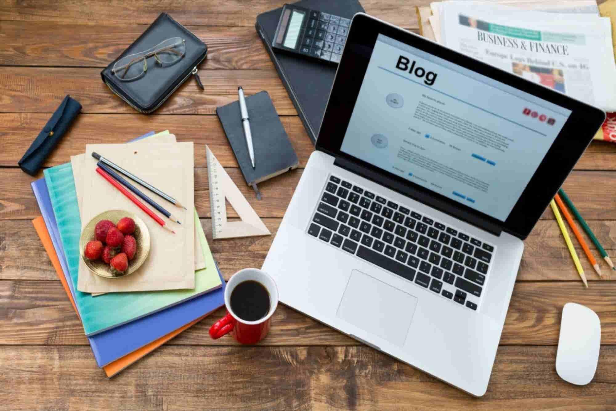 10 negocios para ganar dinero desde casa con Internet