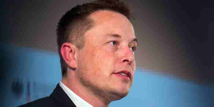 Elon Musk Says We're Likely Living In a Video Game. Are We?