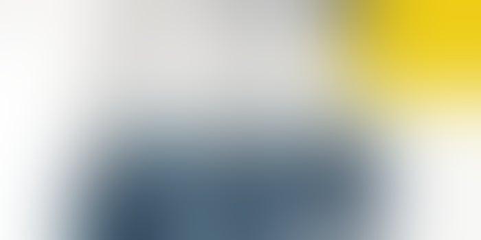 Purezza de Peñafiel, minimalismo líquido