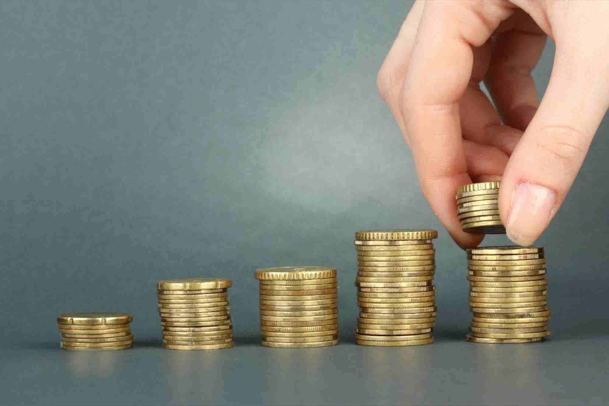 Cómo empezar un negocio (casi) sin dinero