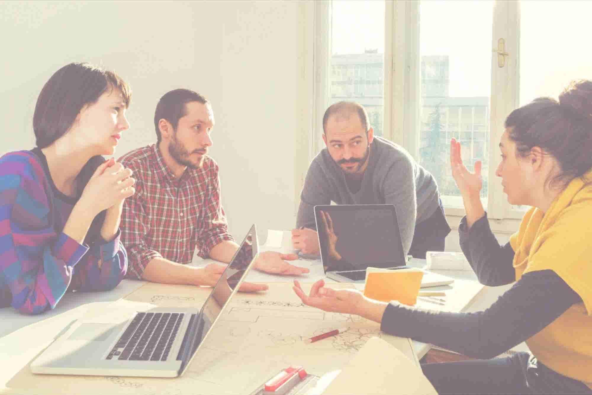 4 Ways Entrepreneurs Earn Huge ROI Investing In Their Community