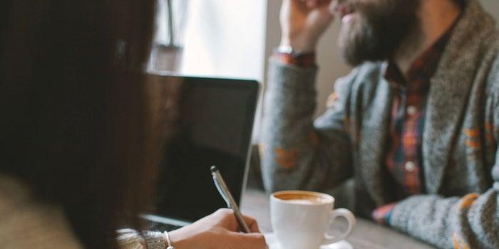 5 ventajas de las redes sociales para conseguir empleados
