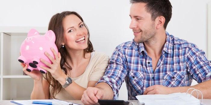 6 consejos para cuidar tu dinero