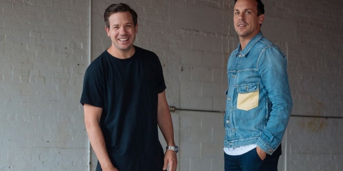 Hyper-Growing Fashion Brand Herschel Supply Has Turned Away 500 Investors